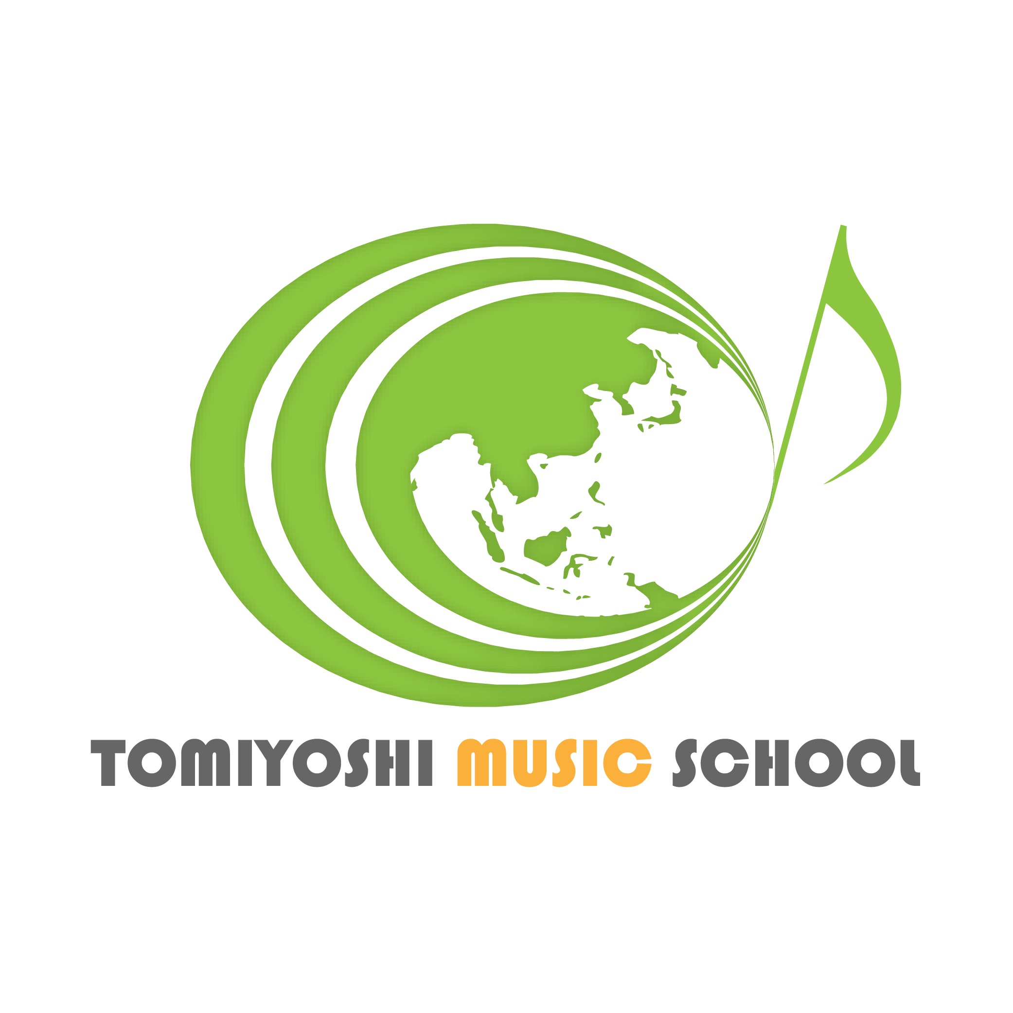 tms_logo_png.png
